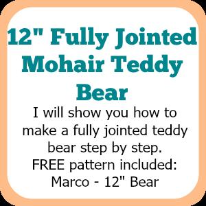 full-size-teddy-bear-class